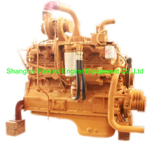 CCEC Cummins NTA855-C360 construction diesel engine motor (257-269KW)