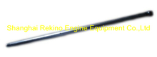 DCEC Cummins 6BT Valve push rod 3284377 engine parts