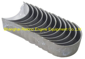 Cummins KTA50 main bearing 3018210 engine parts