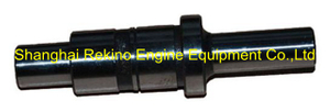 Cummins NT855 water pump shaft 3050394 engine parts