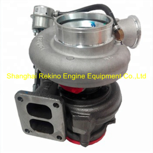 HX40W turbocharger 4049368 4051300 4051322 4051323 4033000 4955909