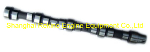 DCEC Cummins 4BT camshaft C3929885 3929038 3929039 engine parts
