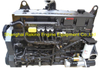 Cummins QSM11-C diesel engine motor Tier 2 (250-400HP)