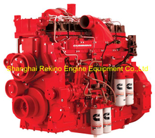 CCEC Cummins QSK19-C760 construction diesel engine motor 760HP
