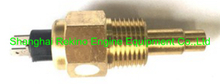 4061022 KTA38 water temperature sensor engine parts