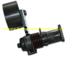 Fan Idler 3017670 Cummins KTA38 engine parts