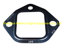 CCEC Cummins NT855 exhaust manifold Gasket 3020943 engine parts