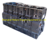 Cummins 6LT ISLe Cylinder block 4946152 4928830 engine parts