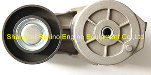 DCEC Cummins 6BT Belt Tensioner 3914086 engine parts