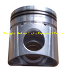 DCEC Cummins 4BT piston 3930187 engine parts